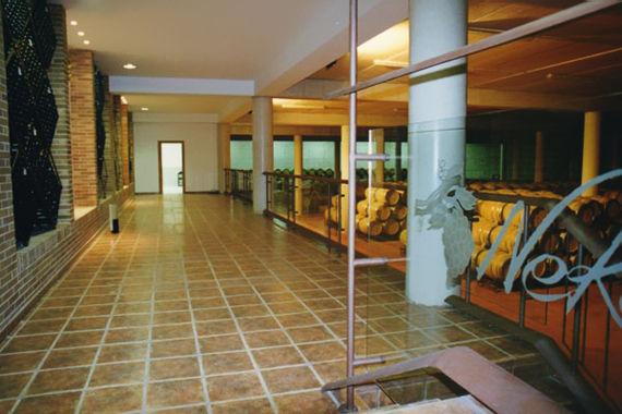 Foto 1 de Cristalerías en Pamplona / Iruña | Cristalería San Francisco