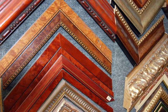 Foto 4 de Cristalerías en Pamplona / Iruña | Cristalería San Francisco
