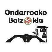 Restaurante Ondarroa
