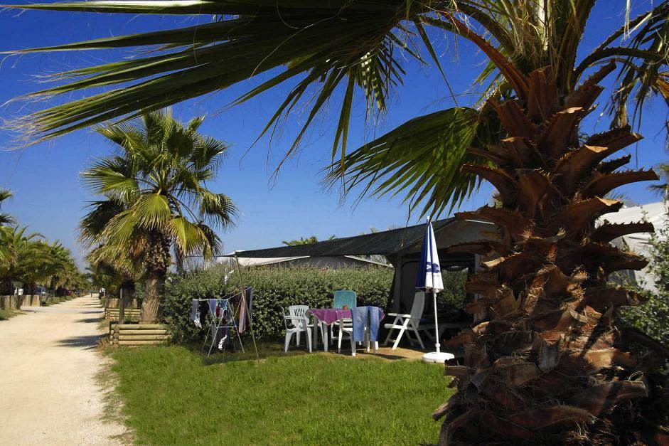 Foto 9 de Caravanas y autocaravanas en Ventalló | Caravan Inn, S.L.