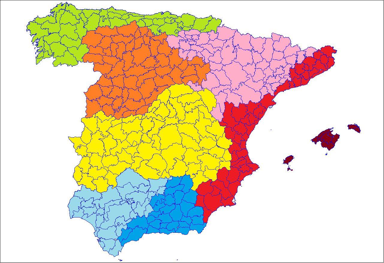 Mudanzas nacionales: Servicios de Mudanzas Jumbo y Ducato