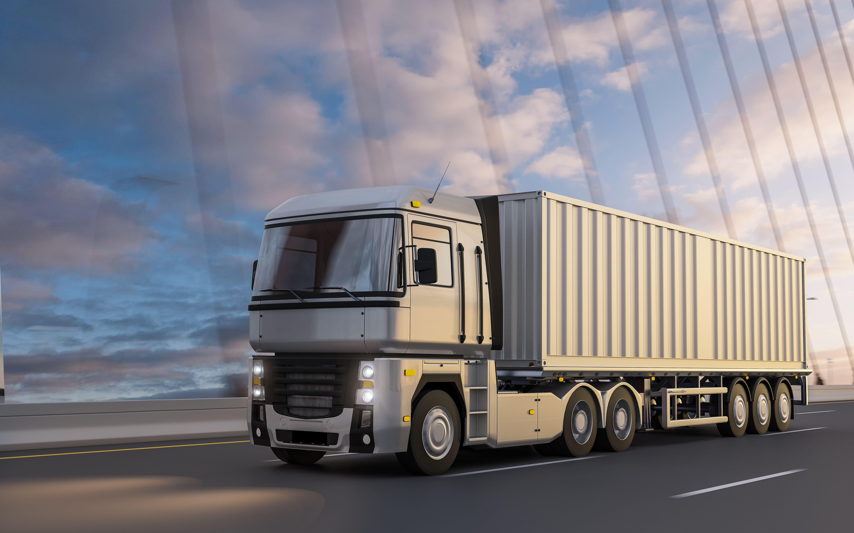 Transporte de mercancías frágiles en Sevilla