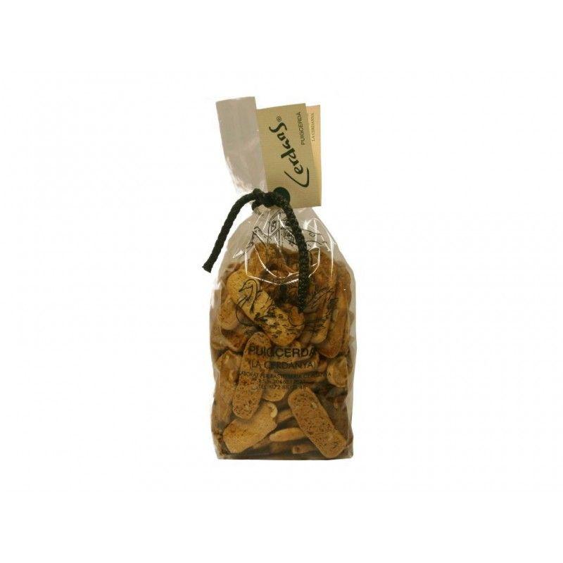 Productos delicatessen La Cerdanya