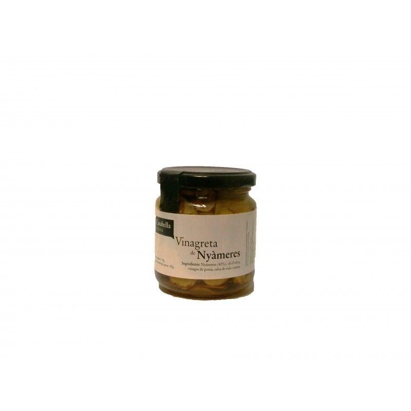 Alimentos gourmet La Cerdanya