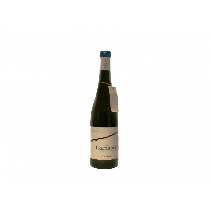 Vinos y licores La Cerdanya