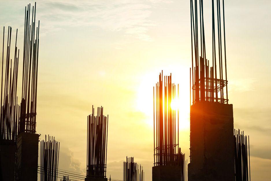 Empresas de construcción en Tarragona