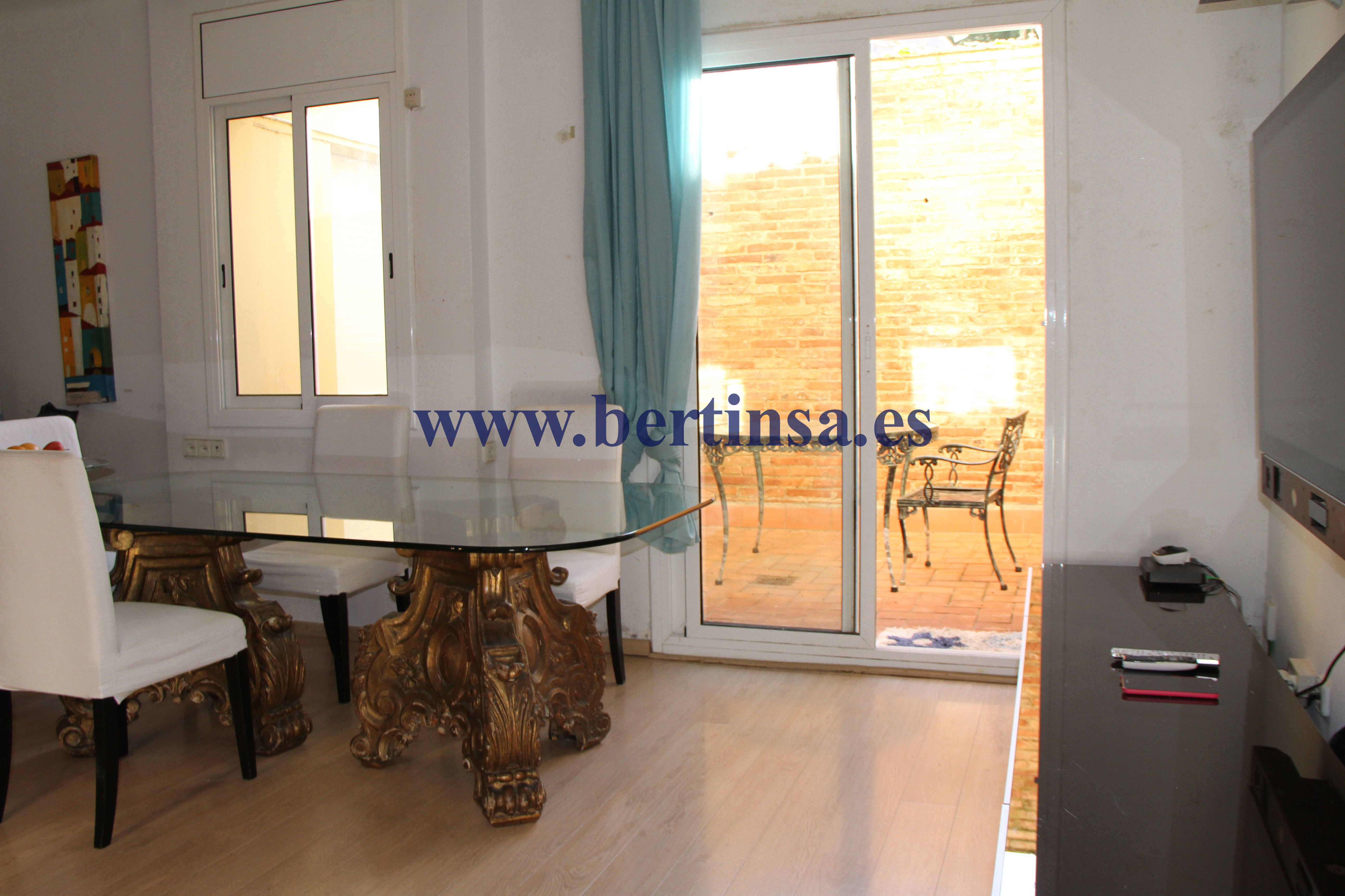 Apartamento C/ Osi  380.000€: Visita nuestras inmuebles de Bertinsa Real Estate, Investments & Sale Services