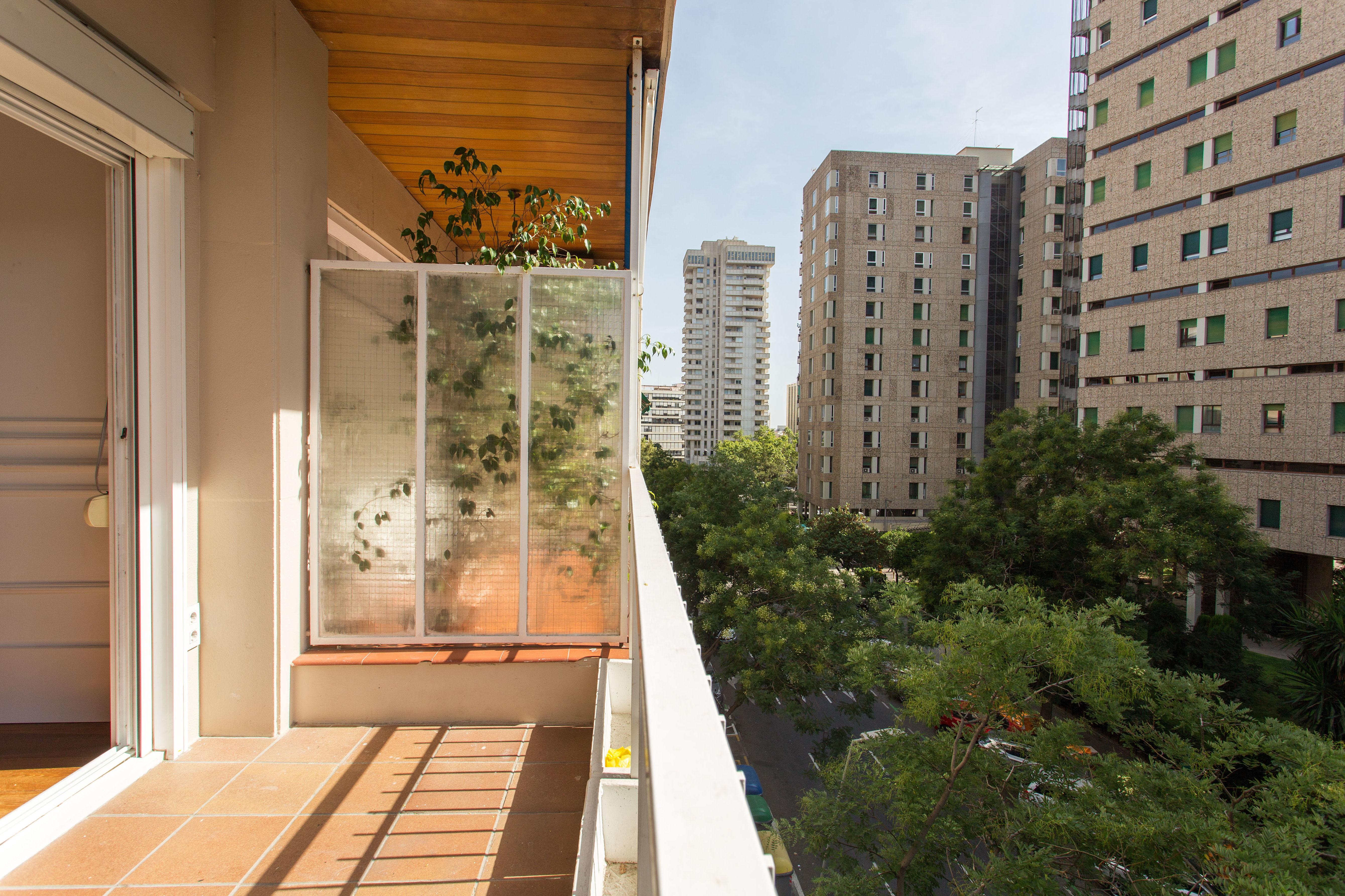 ALQUILER DE INMUEBLES: Visita nuestras inmuebles de Bertinsa Real Estate, Investments & Sale Services