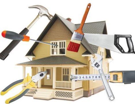 OBRAS, REFORMAS Y MANTENIMIENTOS: Visita nuestras inmuebles de Bertinsa Real Estate, Investments & Sale Services