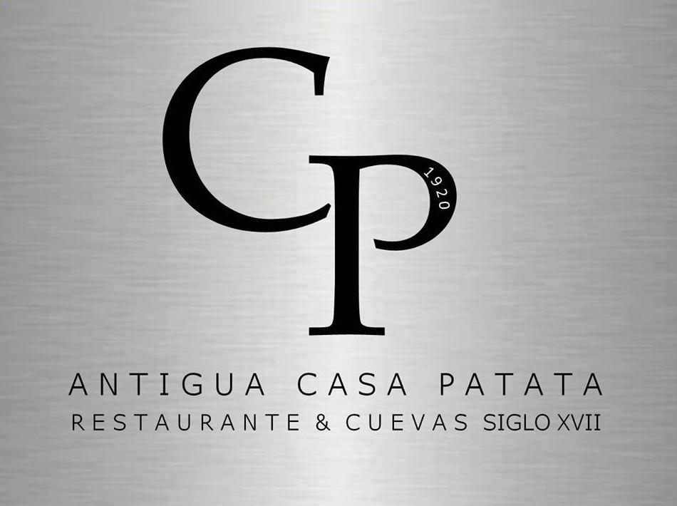Foto 2 de Restaurante asador en  | Mesón Restaurante Antigua Casa Patata