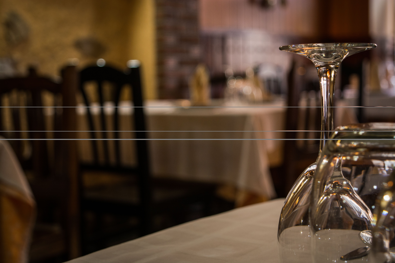 Foto 39 de Restaurante asador en  | Mesón Restaurante Antigua Casa Patata