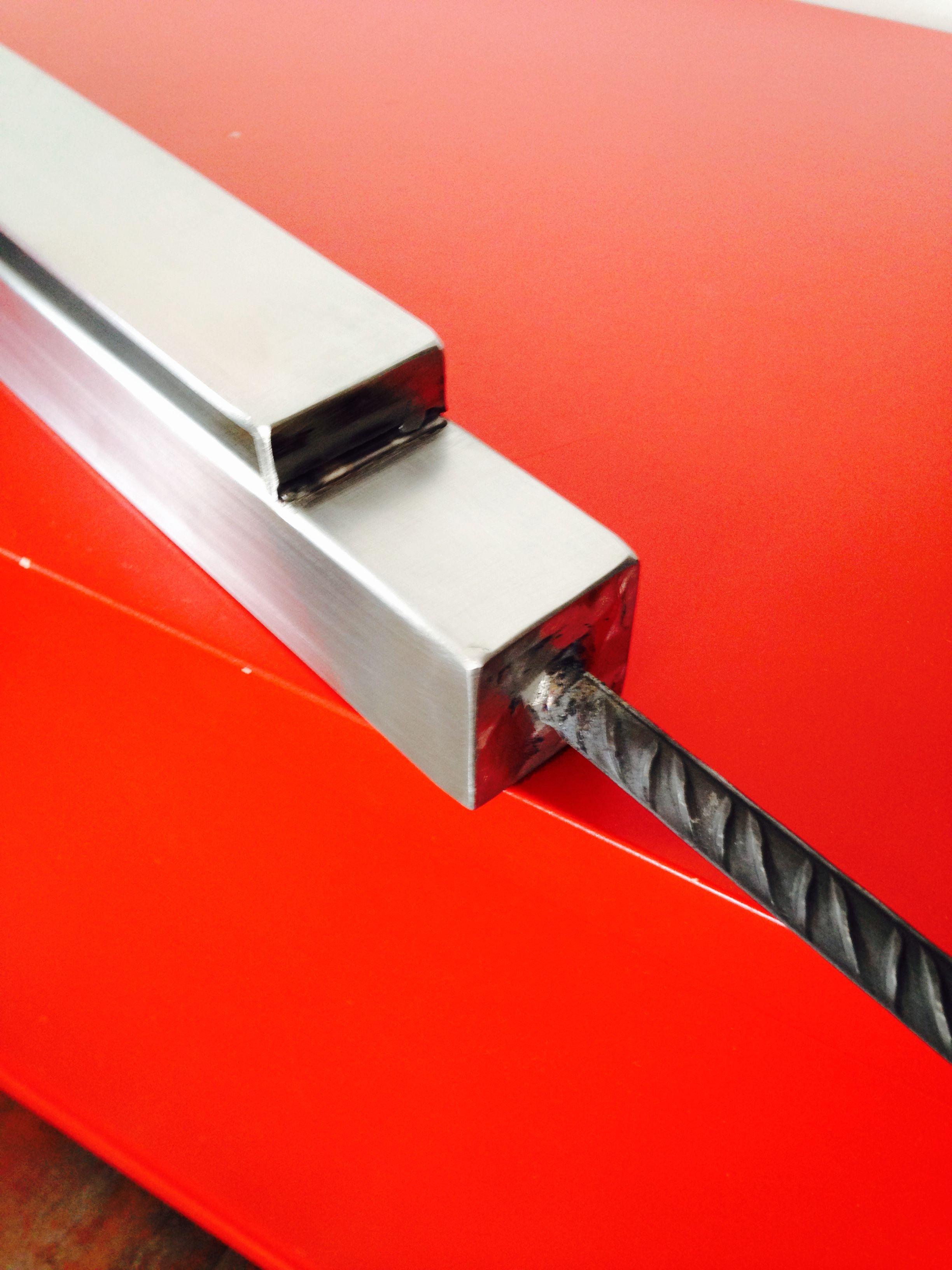 Foto 75 de Carpintería de aluminio, metálica y PVC en Terrassa | Tancaments Cusidó
