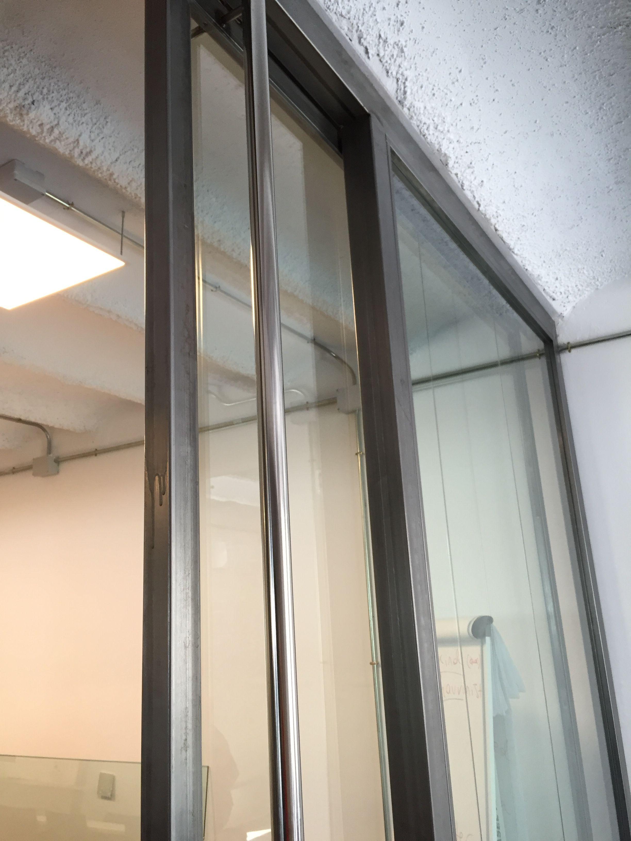 Foto 106 de Carpintería de aluminio, metálica y PVC en Terrassa | Tancaments Cusidó