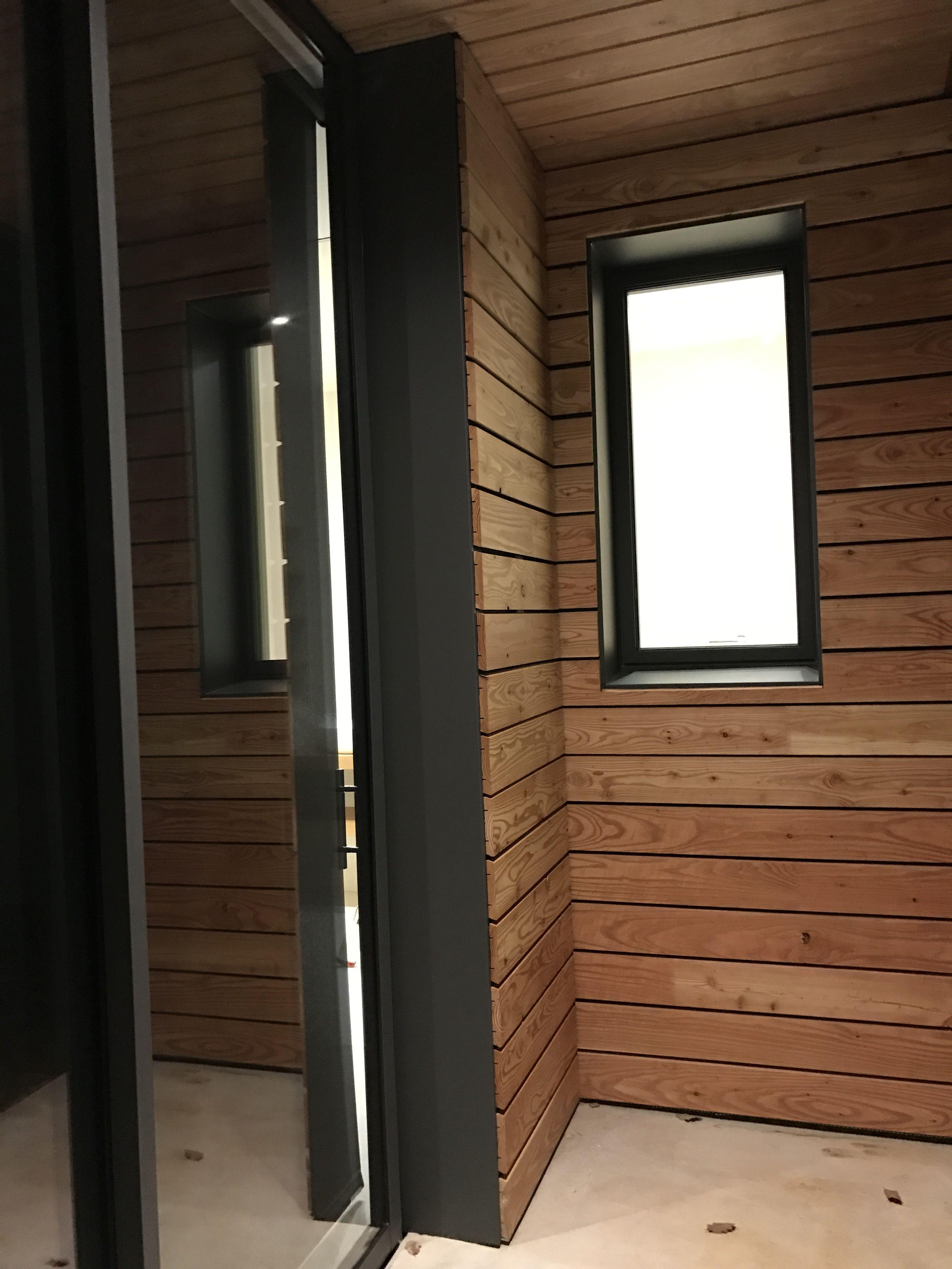 Foto 55 de Carpintería de aluminio, metálica y PVC en Terrassa | Tancaments Cusidó