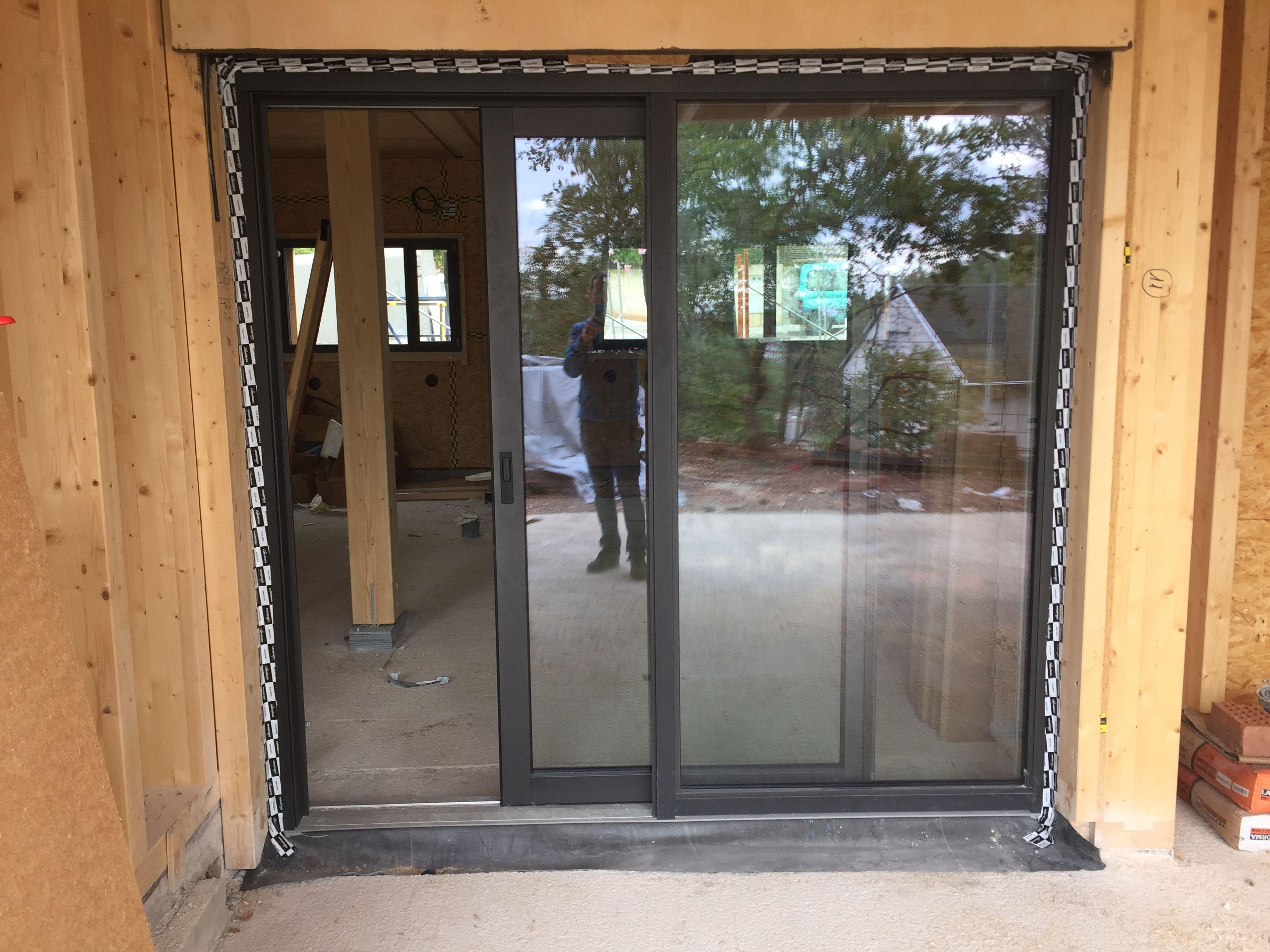 Foto 61 de Carpintería de aluminio, metálica y PVC en Terrassa | Tancaments Cusidó