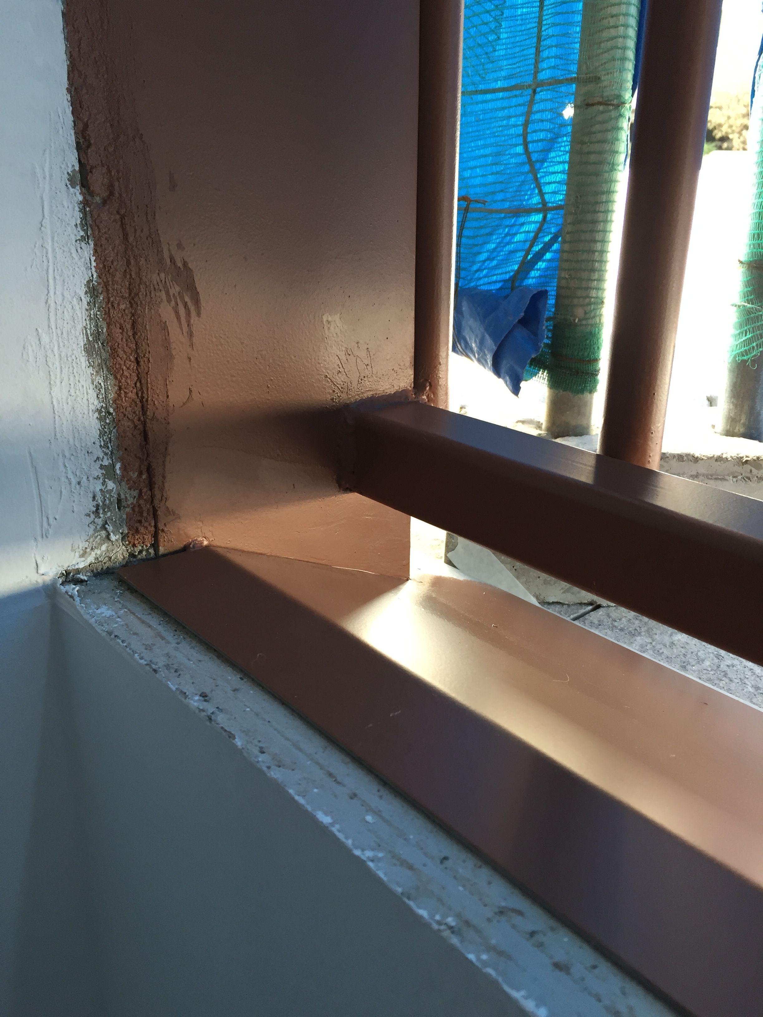 Foto 82 de Carpintería de aluminio, metálica y PVC en Terrassa | Tancaments Cusidó