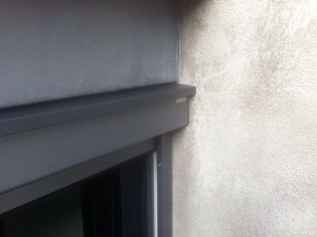 Foto 114 de Carpintería de aluminio, metálica y PVC en Terrassa | Tancaments Cusidó