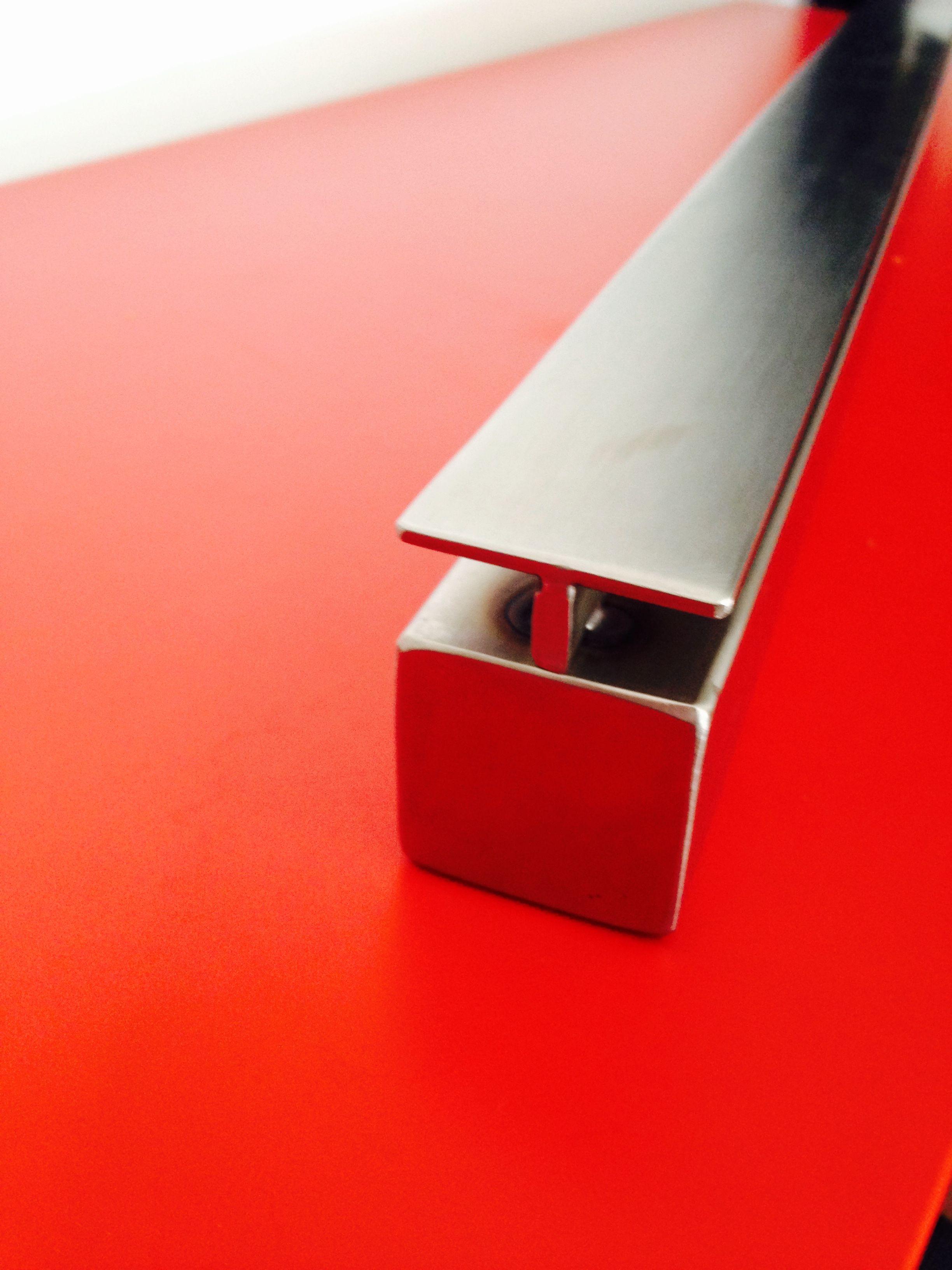 Foto 76 de Carpintería de aluminio, metálica y PVC en Terrassa | Tancaments Cusidó