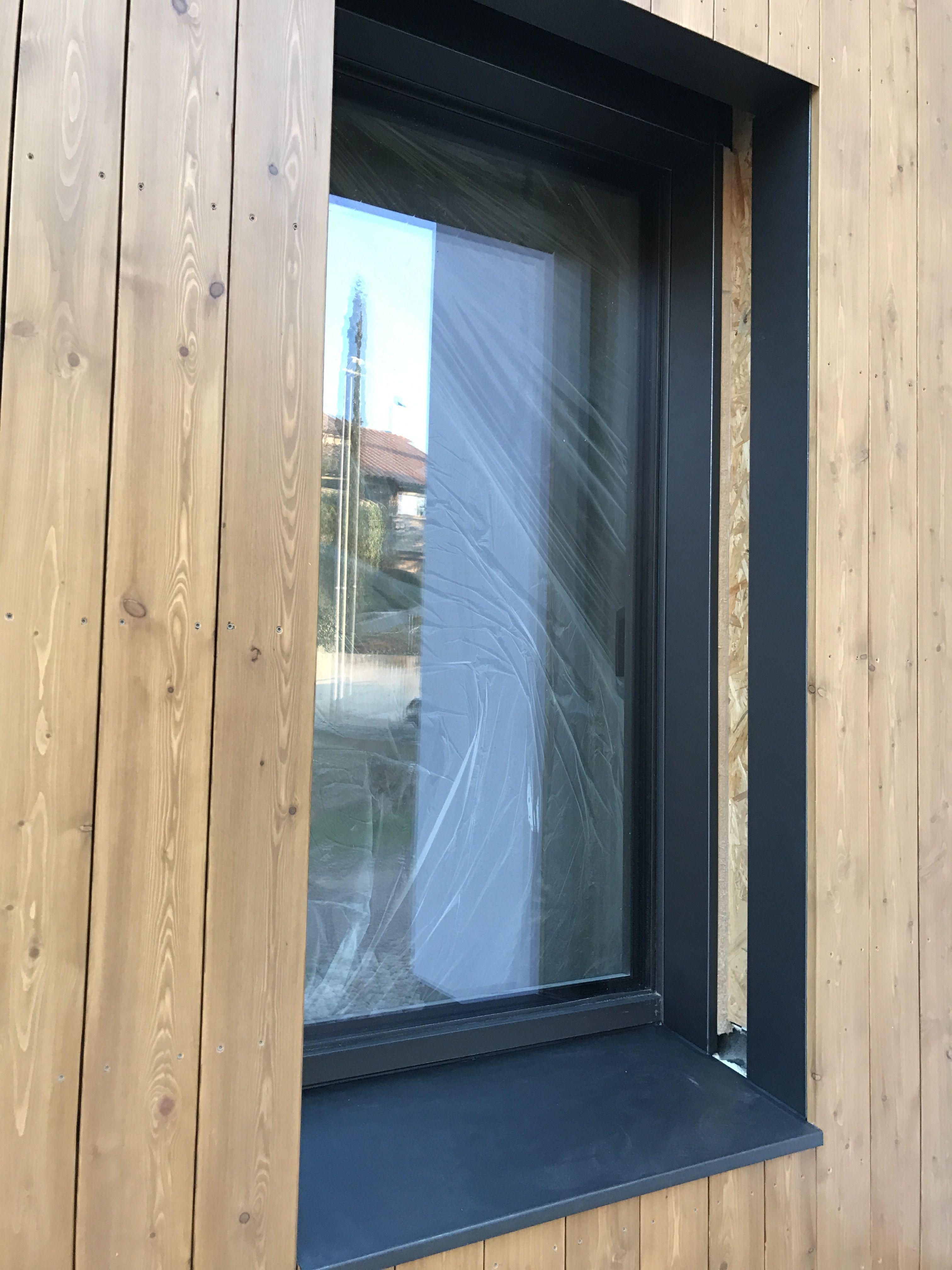 Foto 34 de Carpintería de aluminio, metálica y PVC en Terrassa | Tancaments Cusidó