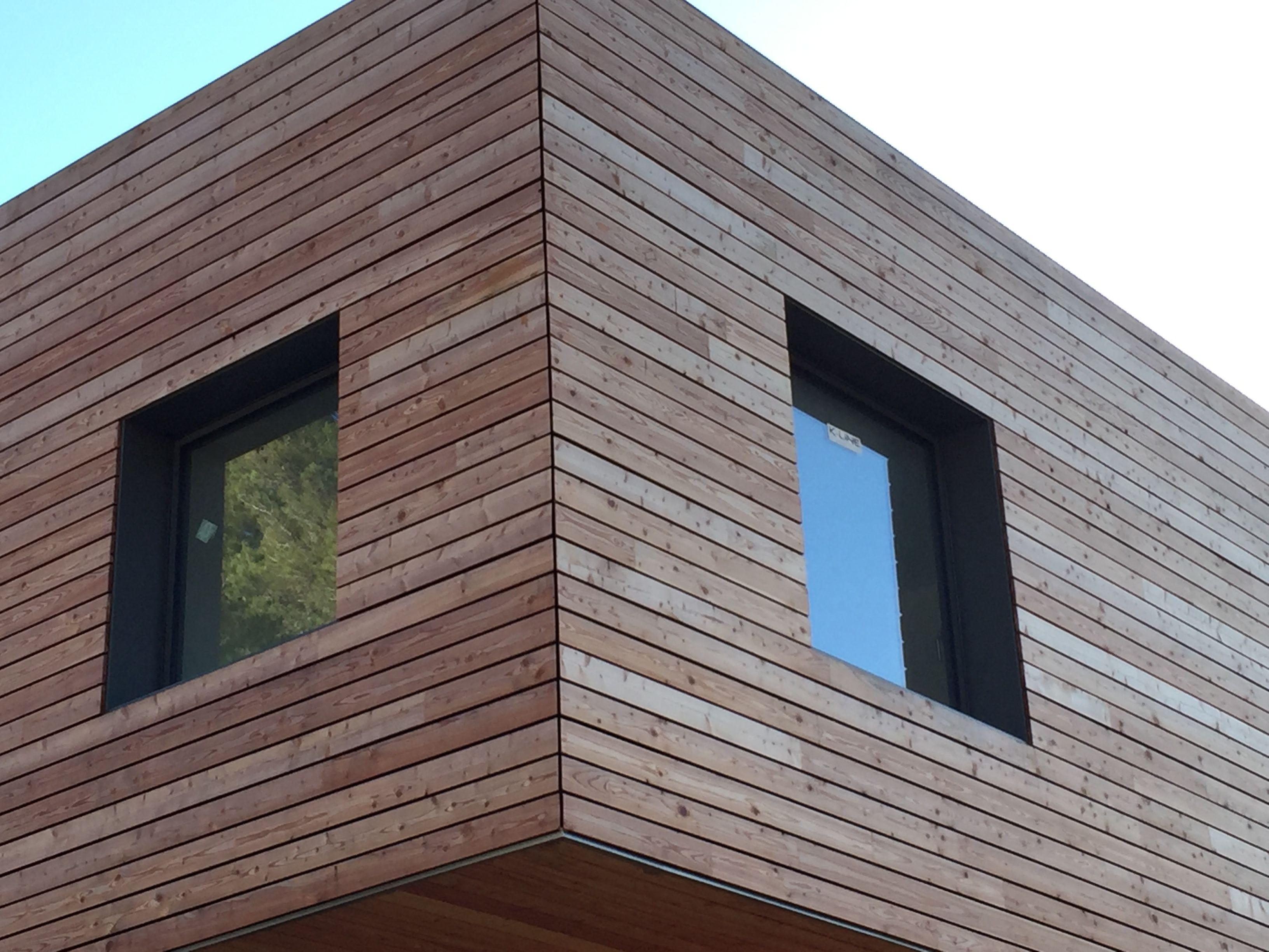 Foto 59 de Carpintería de aluminio, metálica y PVC en Terrassa | Tancaments Cusidó