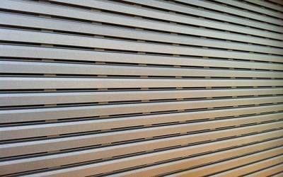 Foto 7 de Carpintería de aluminio, metálica y PVC en Terrassa | Tancaments Cusidó