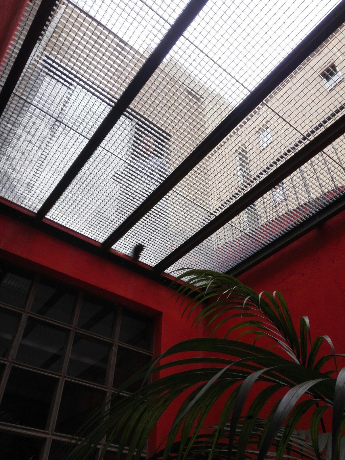 Foto 84 de Carpintería de aluminio, metálica y PVC en Terrassa | Tancaments Cusidó
