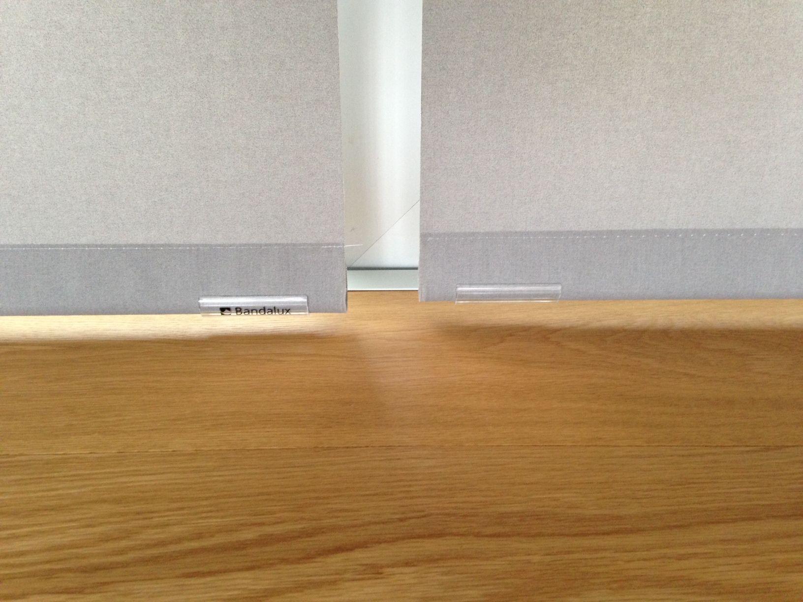 Foto 112 de Carpintería de aluminio, metálica y PVC en Terrassa | Tancaments Cusidó