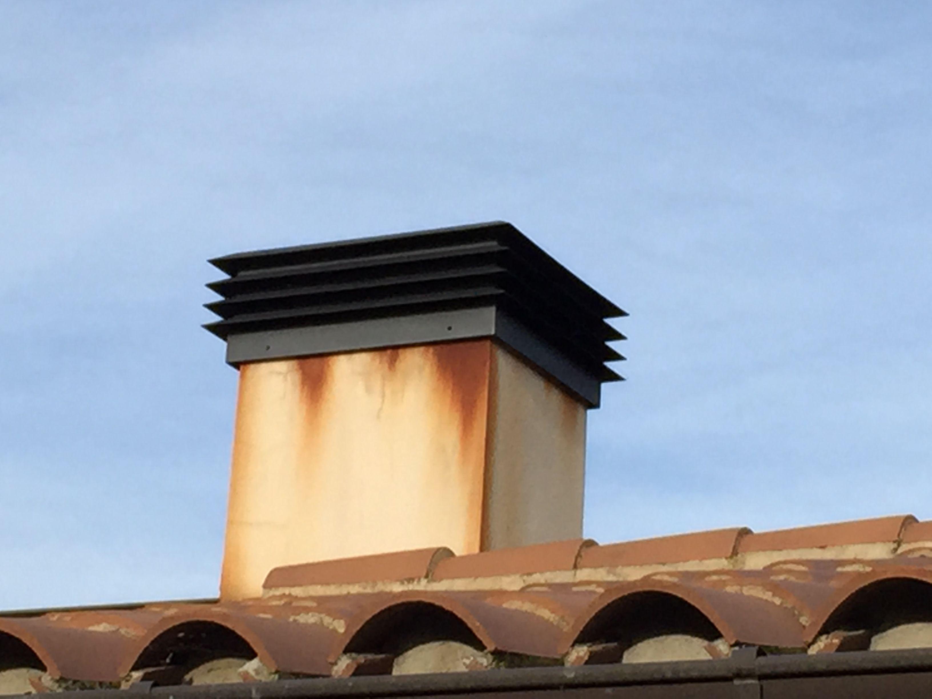 Foto 98 de Carpintería de aluminio, metálica y PVC en Terrassa | Tancaments Cusidó