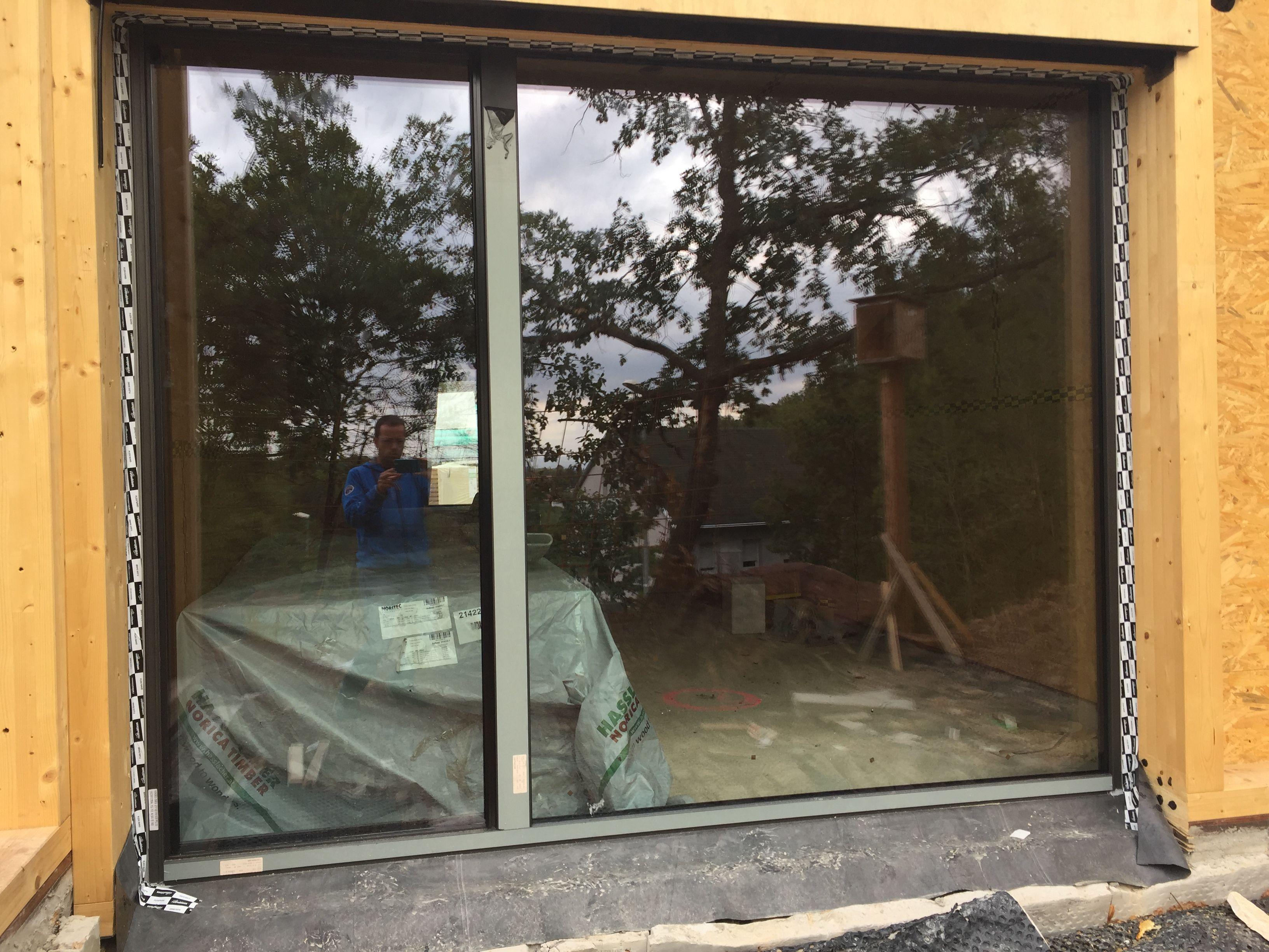 Foto 60 de Carpintería de aluminio, metálica y PVC en Terrassa | Tancaments Cusidó