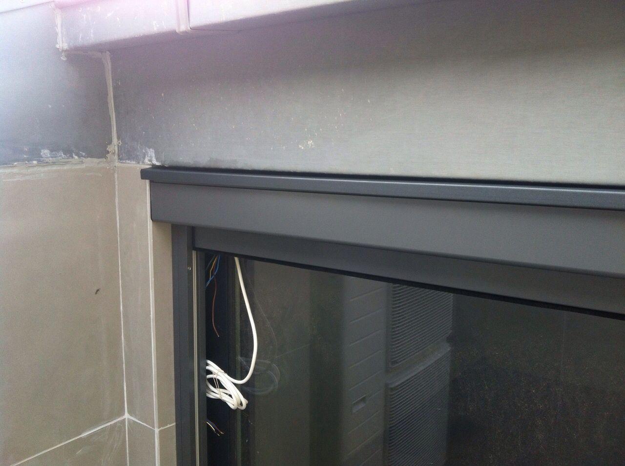 Foto 109 de Carpintería de aluminio, metálica y PVC en Terrassa | Tancaments Cusidó