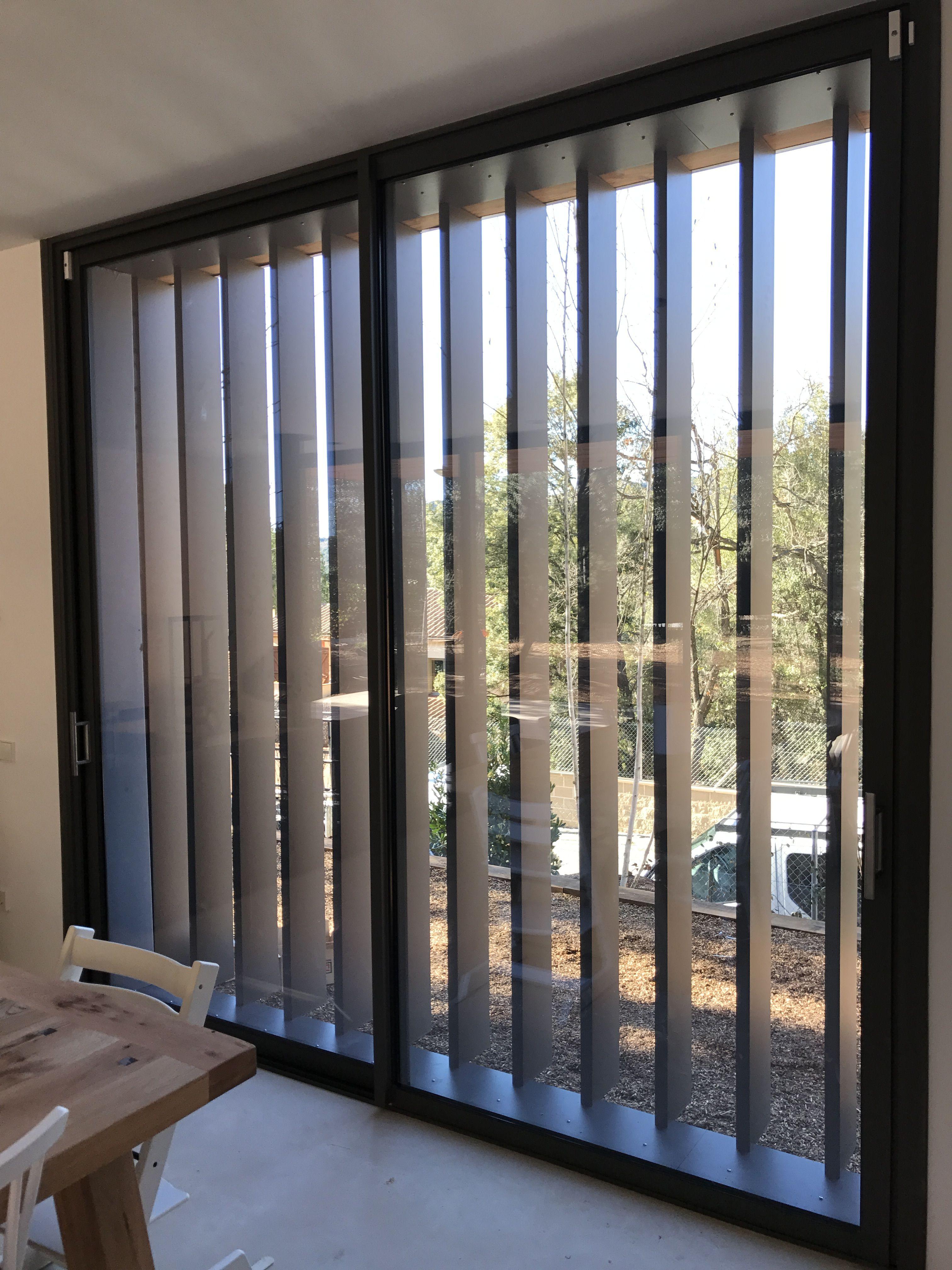 Foto 44 de Carpintería de aluminio, metálica y PVC en Terrassa | Tancaments Cusidó