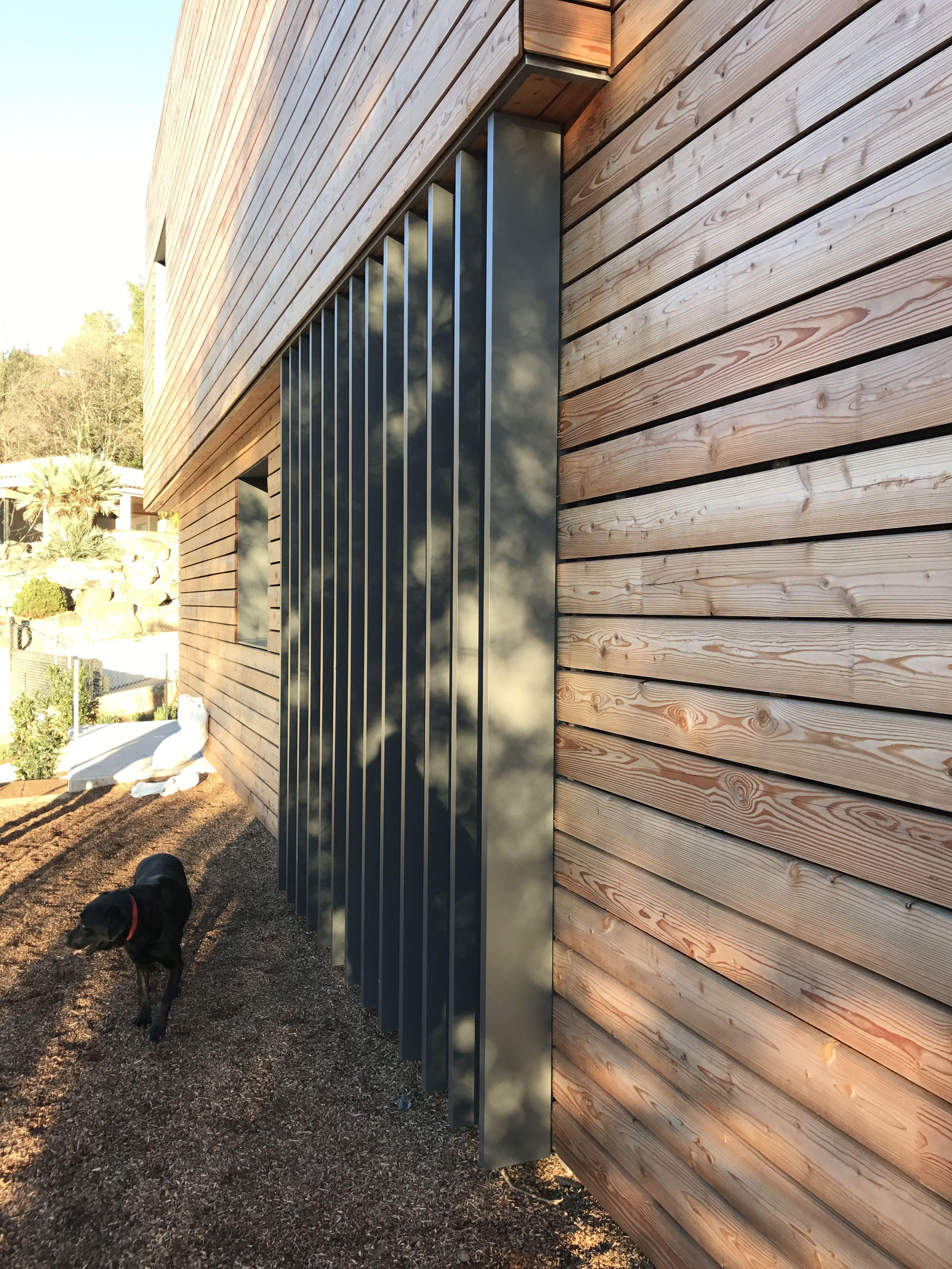 Foto 41 de Carpintería de aluminio, metálica y PVC en Terrassa | Tancaments Cusidó