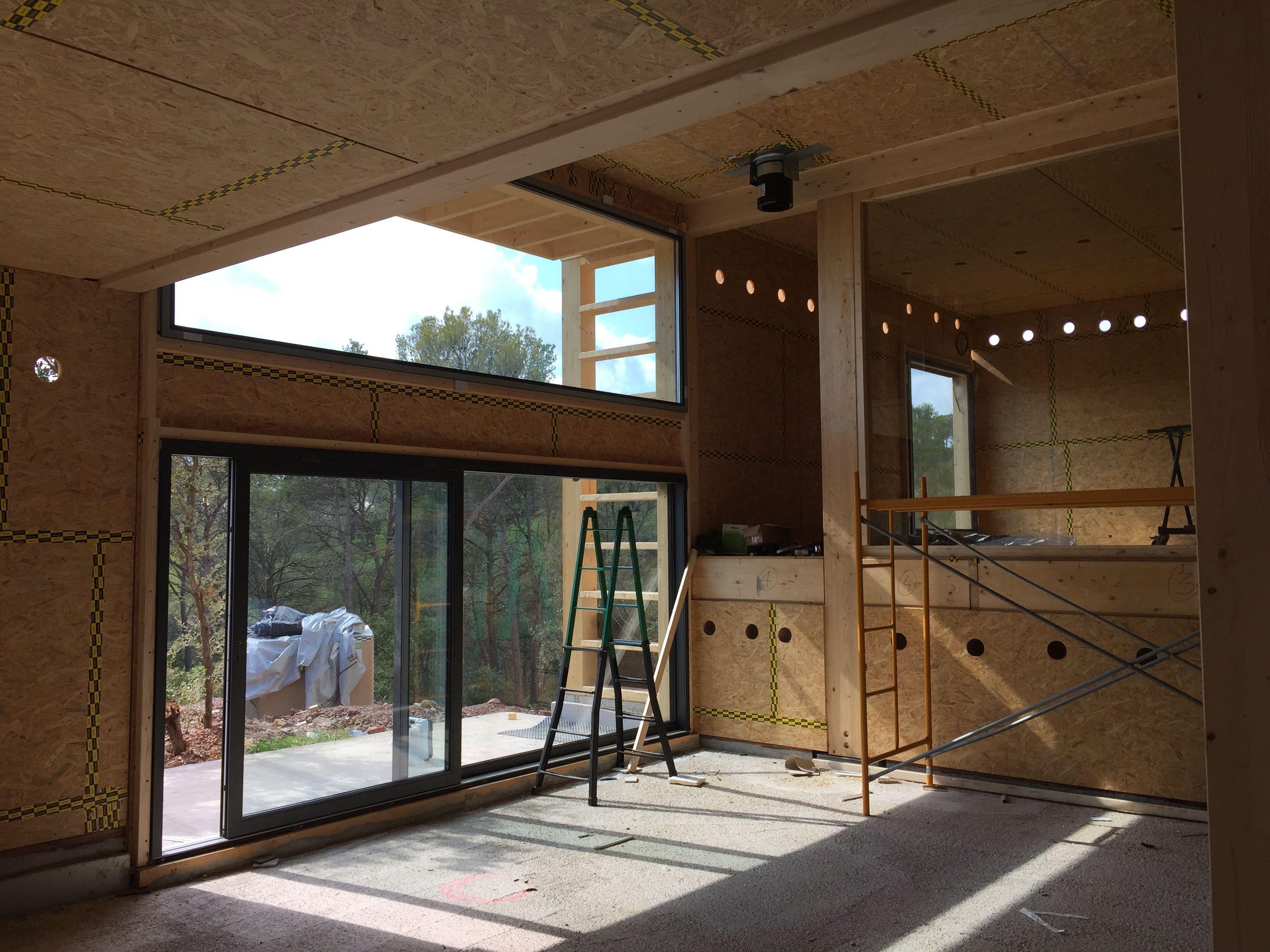 Foto 63 de Carpintería de aluminio, metálica y PVC en Terrassa | Tancaments Cusidó