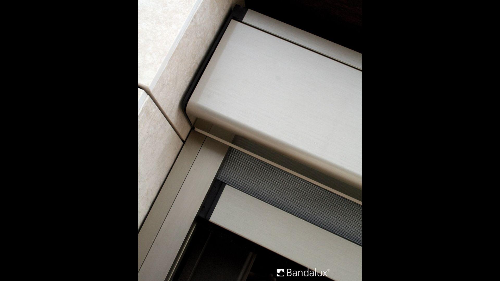 Foto 89 de Carpintería de aluminio, metálica y PVC en Terrassa | Tancaments Cusidó