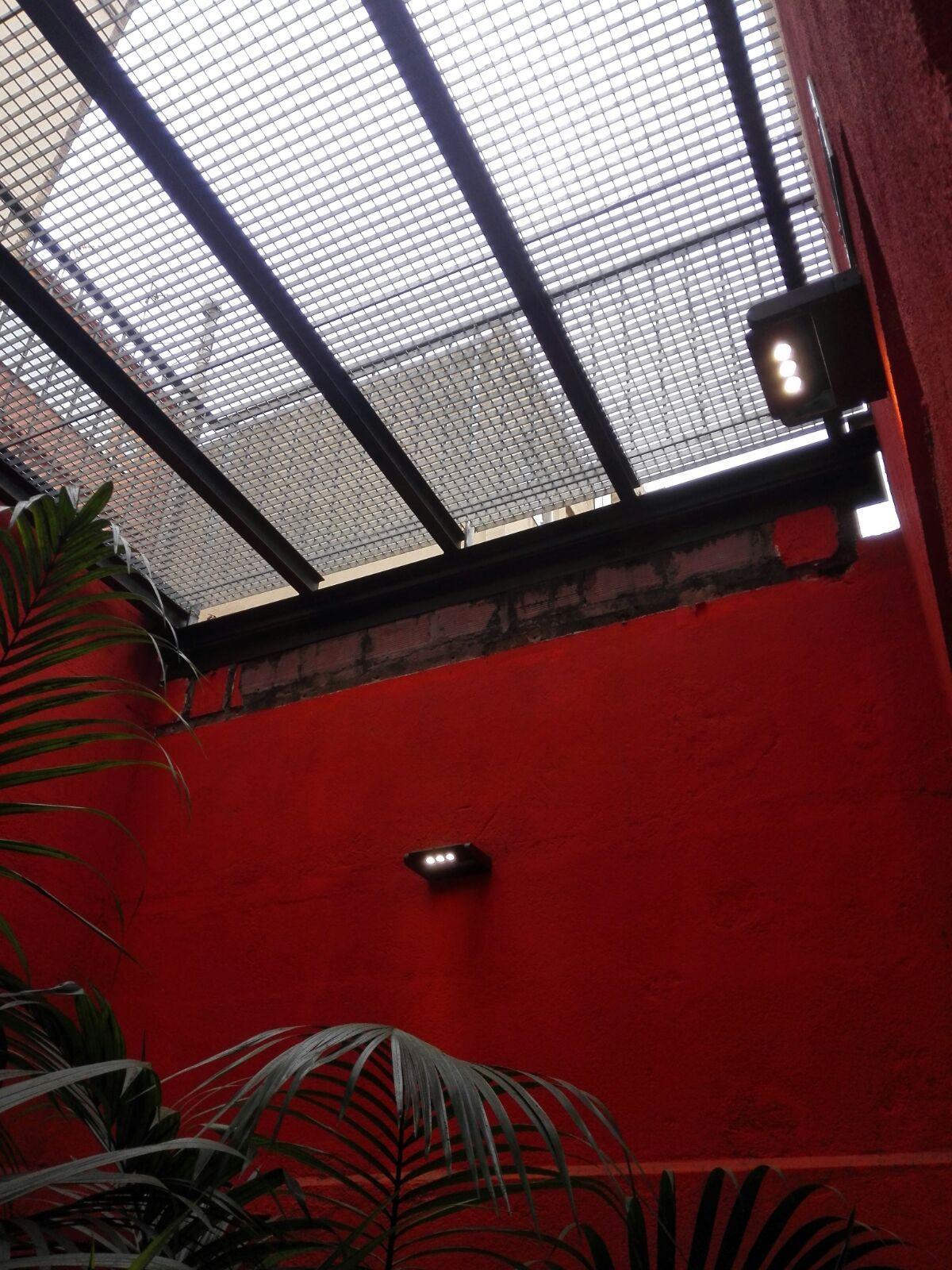 Foto 118 de Carpintería de aluminio, metálica y PVC en Terrassa | Tancaments Cusidó