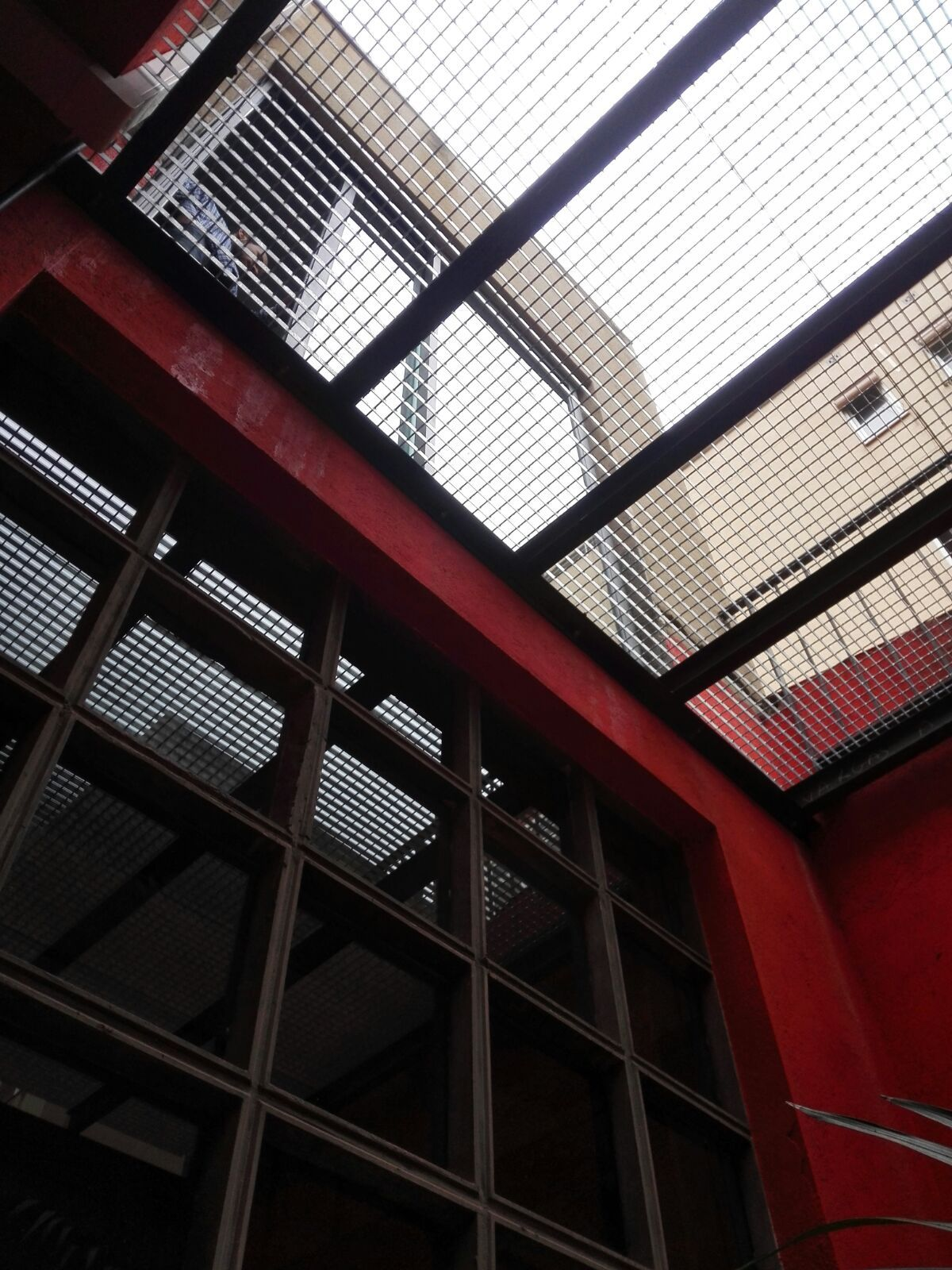 Foto 113 de Carpintería de aluminio, metálica y PVC en Terrassa | Tancaments Cusidó