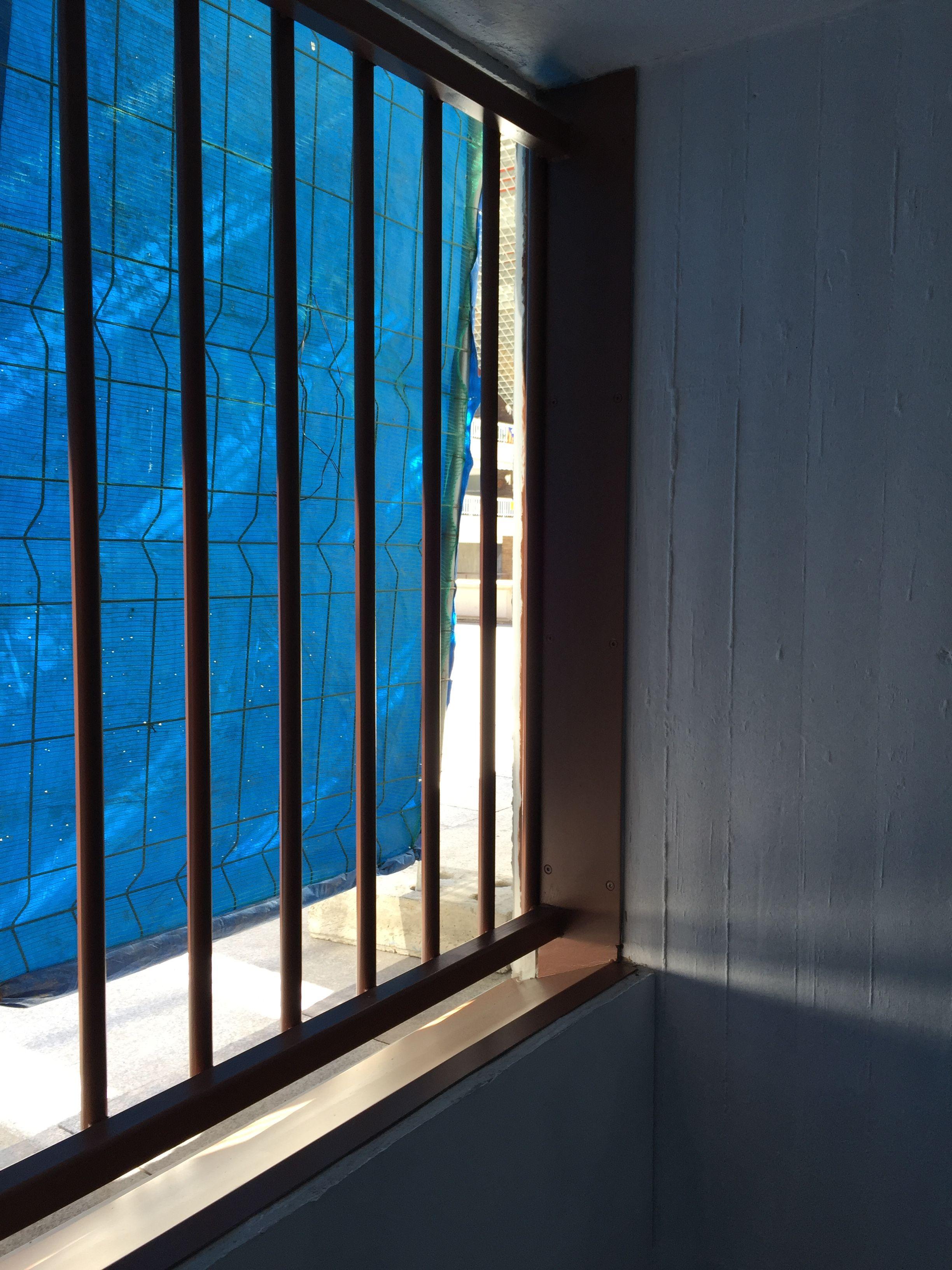 Foto 86 de Carpintería de aluminio, metálica y PVC en Terrassa | Tancaments Cusidó
