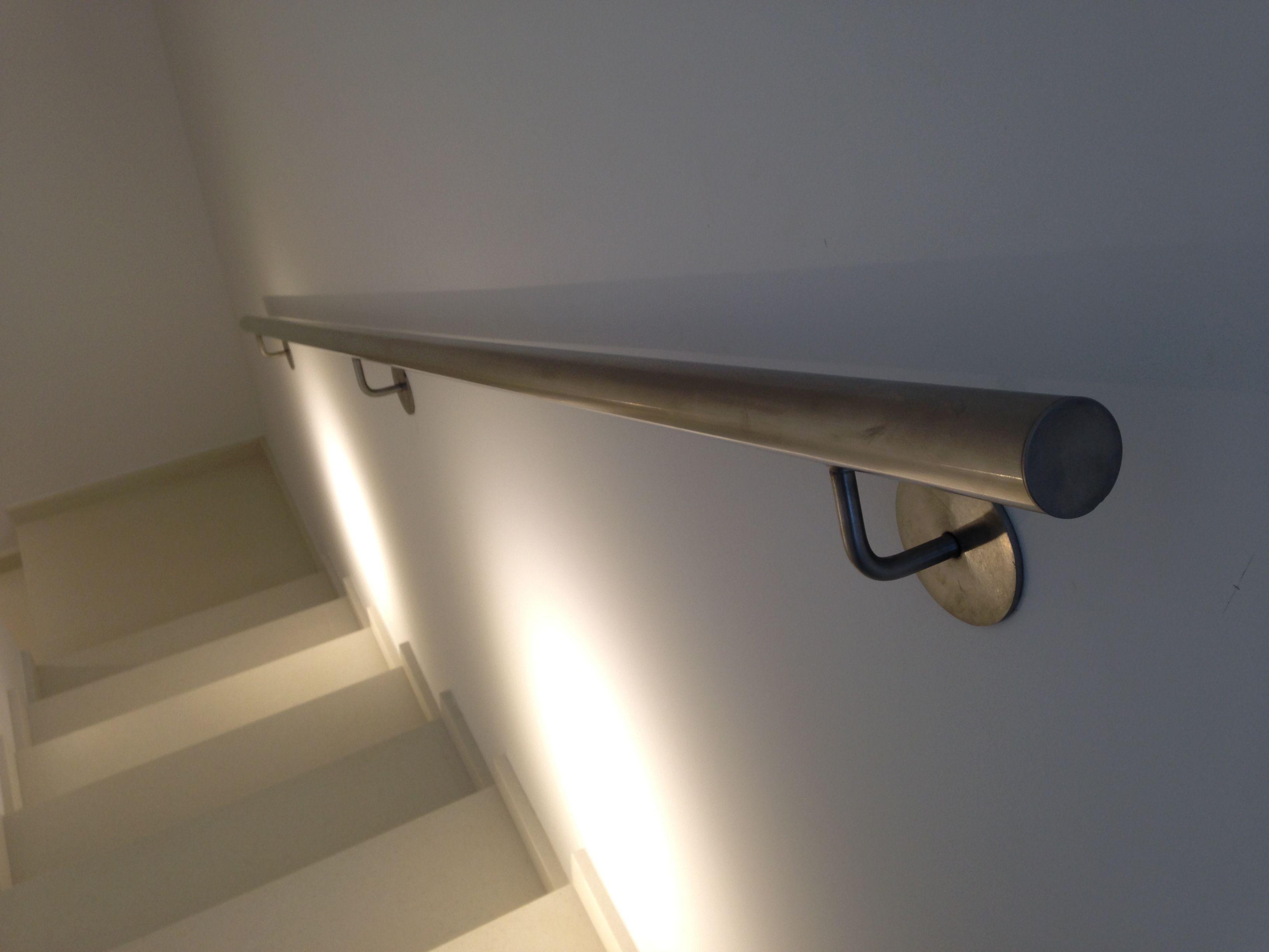 Foto 105 de Carpintería de aluminio, metálica y PVC en Terrassa | Tancaments Cusidó