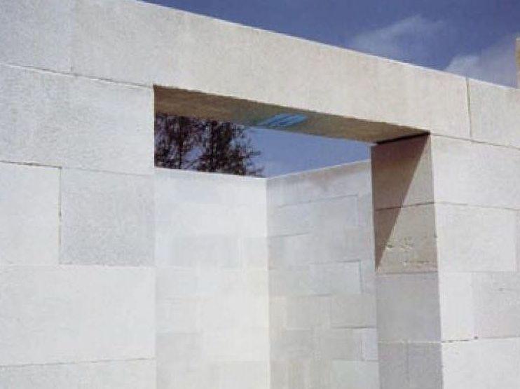 Empresa dedicada a la construcción en Castellón