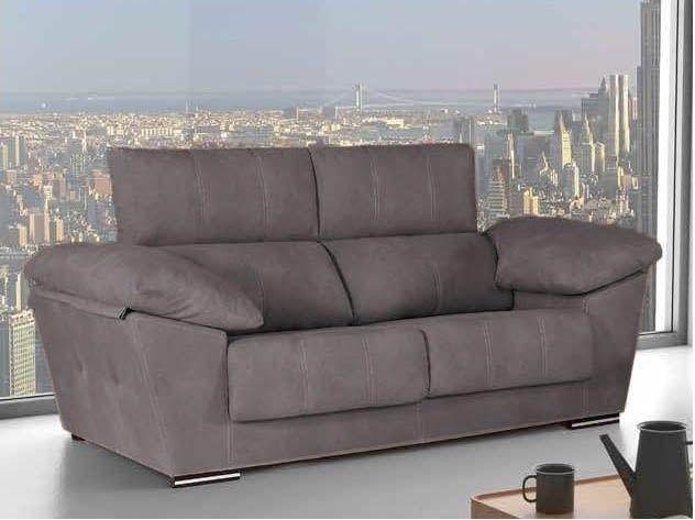 Máximo confort para tu casa con nuestros sofás económicos en Lleida