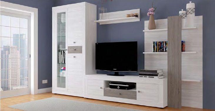 Muebles de salón en Lleida