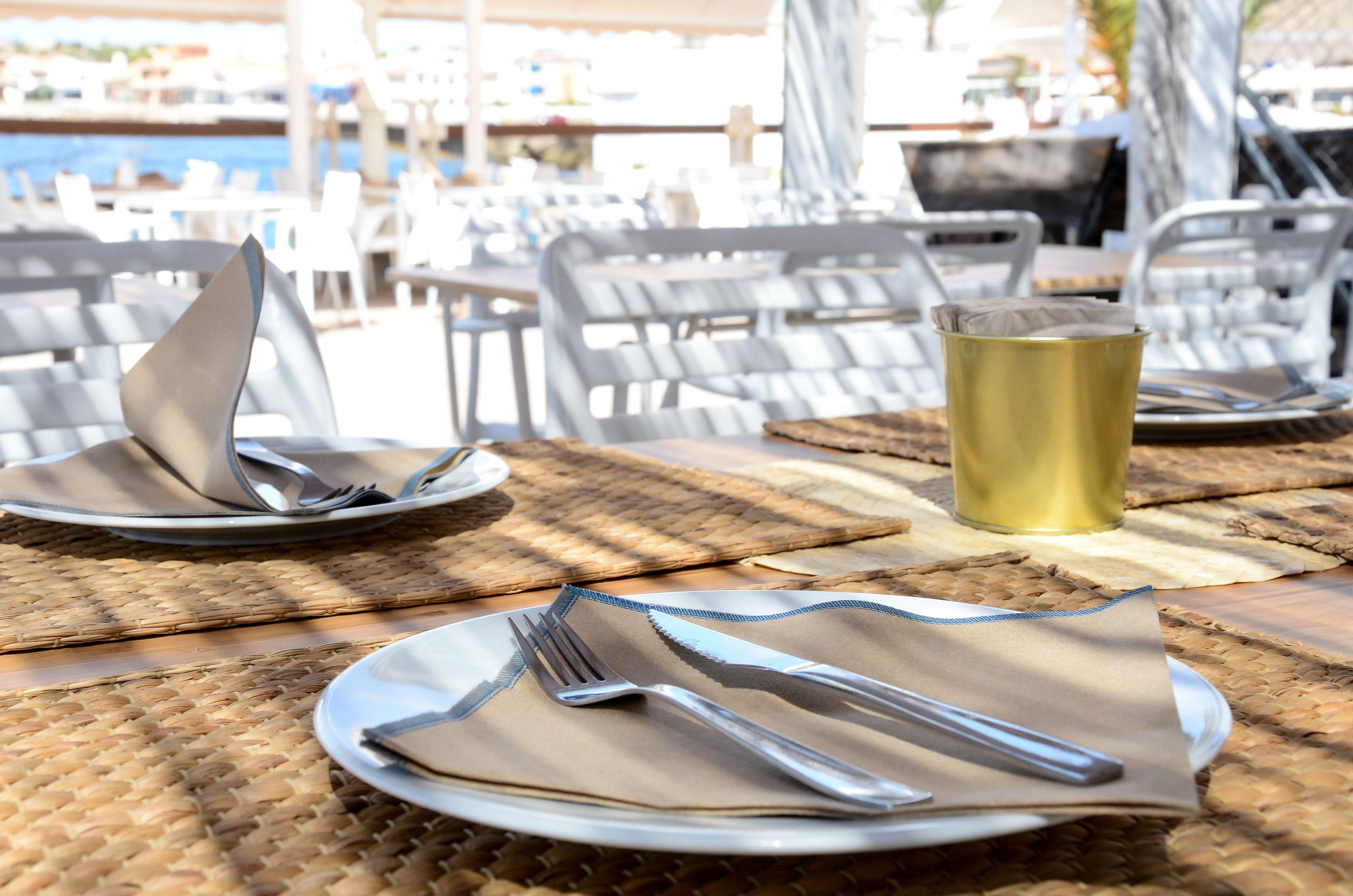 Tapas y cenas en Cabo de Palos
