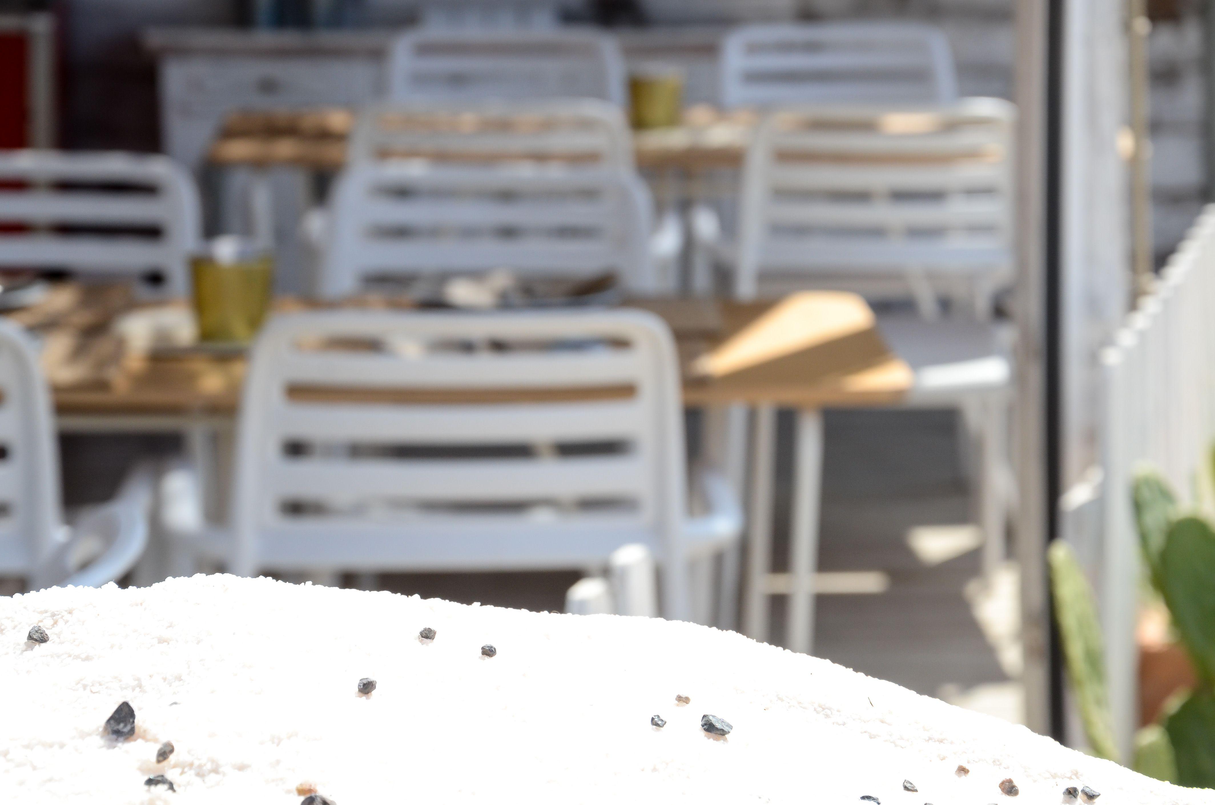 Dónde comer bien en Cabo de Palos