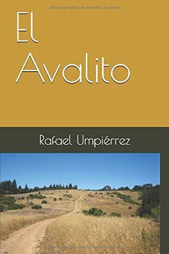 El Avalito:  de Rafael Umpiérrez