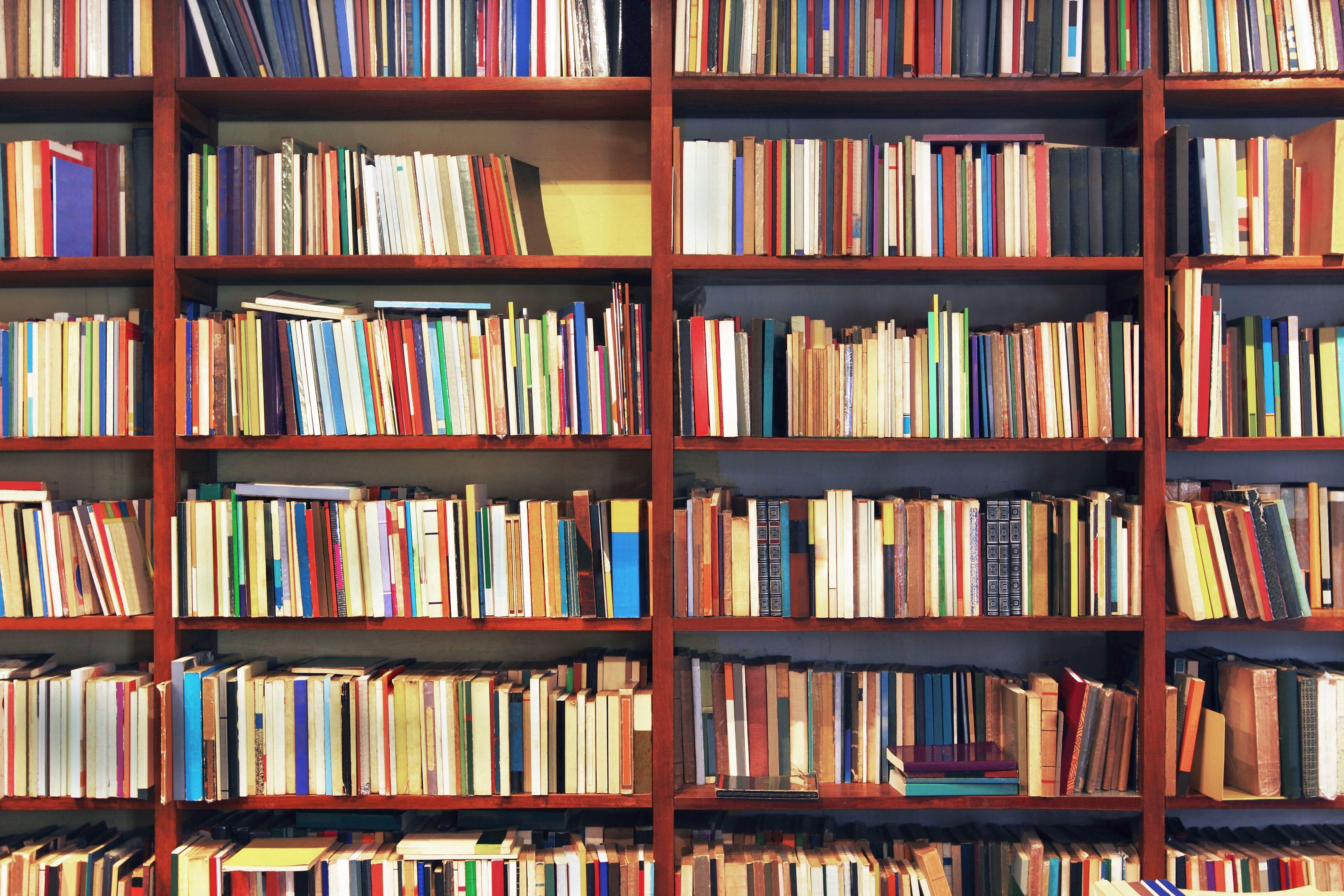 Venta de libros de Rafael Umpiérrez