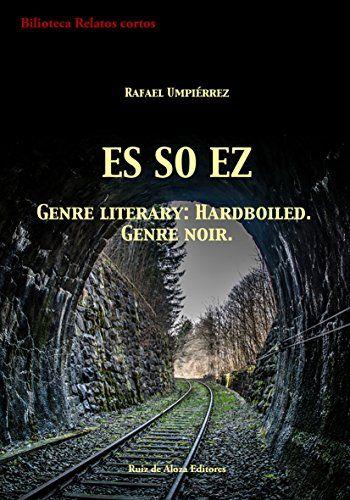 Foto 1 de Librerías en  | Rafael Umpiérrez