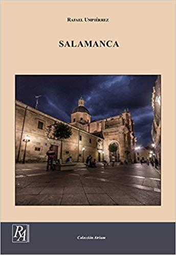 Foto 7 de Librerías en  | Rafael Umpiérrez