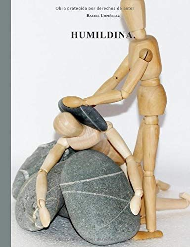 Humildina:  de Rafael Umpiérrez
