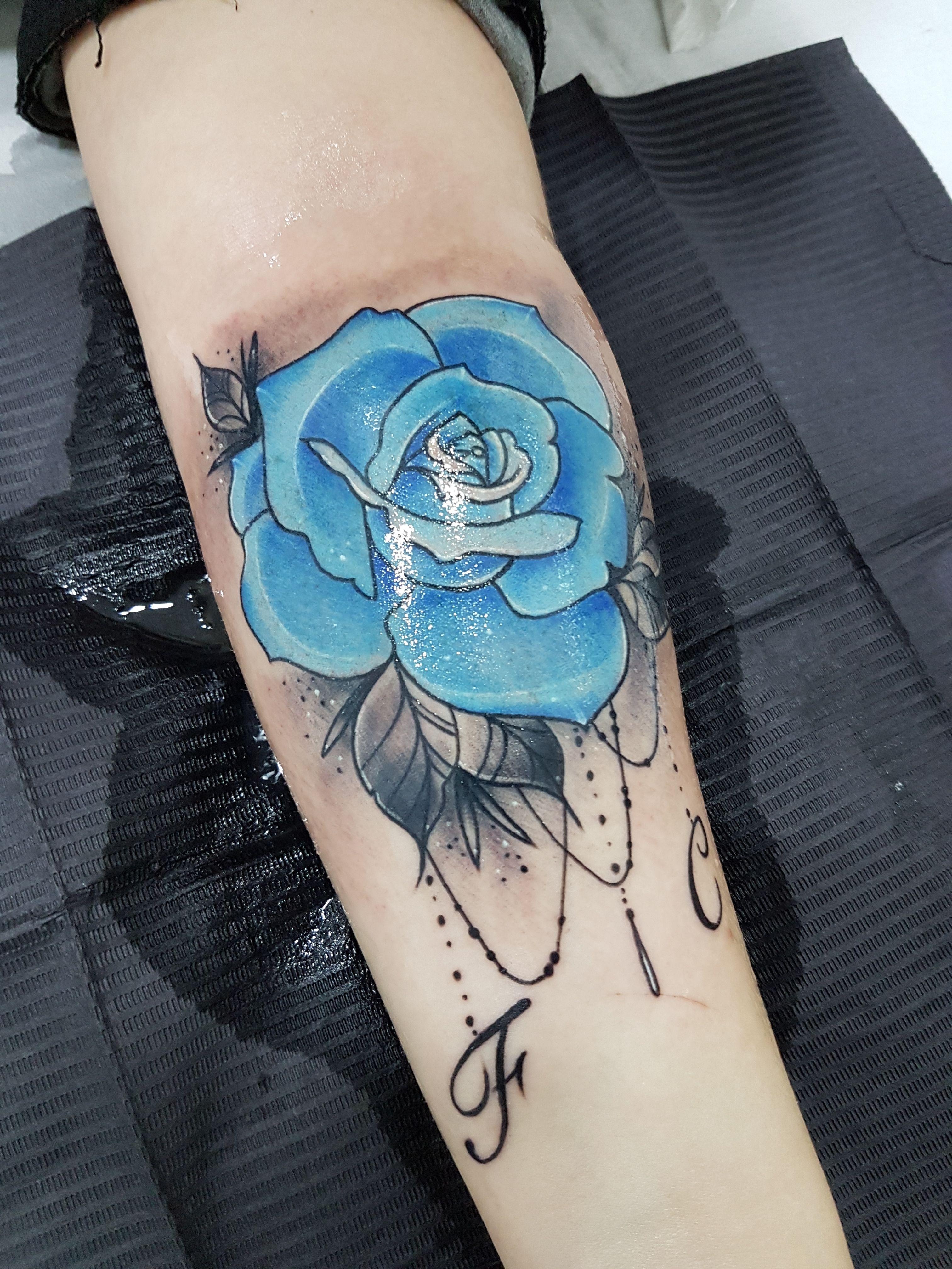 Foto 111 de Tatuajes en Cehegin   Skulls Lady Tattoo And Gallery