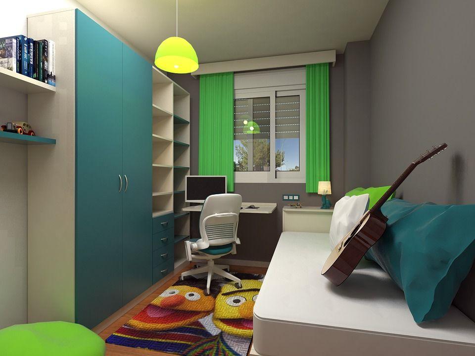 Dormitorios juveniles: Catálogo de Ribamueble